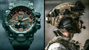 TOP 10 AMAZING TACTICAL GEAR YOU MUST HAVE