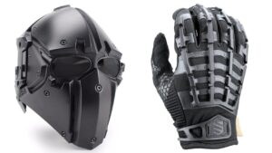 TOP 10 Amazing Tactical & Survival Gear You Need To See 2019