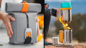 TOP 10 BEST CAMPING GEAR LIST 2020