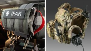 TOP 10 BEST TACTICAL GEAR 2020 | MILITARY TACTICAL GEAR