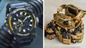 TOP 10 BEST TACTICAL GEAR THAT LAST FOREVER