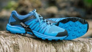 TOP 10 BEST TRAIL RUNNING SHOES 2019