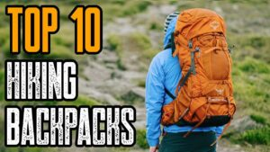 TOP 10 BEST ULTRALIGHT BACKPACK FOR HIKING 2020