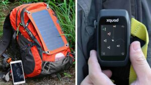 TOP 10 COOL CAMPING GEAR & GADGETS YOU MUST OWN