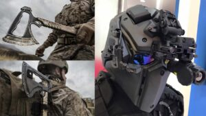 TOP 10 MUST HAVE TACTICAL SURVIVAL GEAR 2019