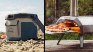 TOP 10 New Camping Gear & Gadgets 2019
