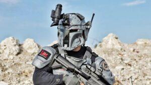 Top 10 Best Tactical & Survival Gear 2019
