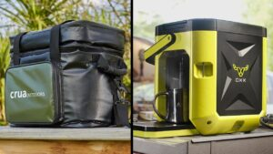 Top 10 Latest Camping Gadgets & Gear Inventions 2019 – 2020