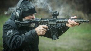 Top 10 Most Powerful Guns In The World 2019 [Springfield Armory]